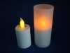 Battery Candle Light(Pack of 2)